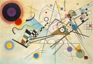 abstraktsionizm